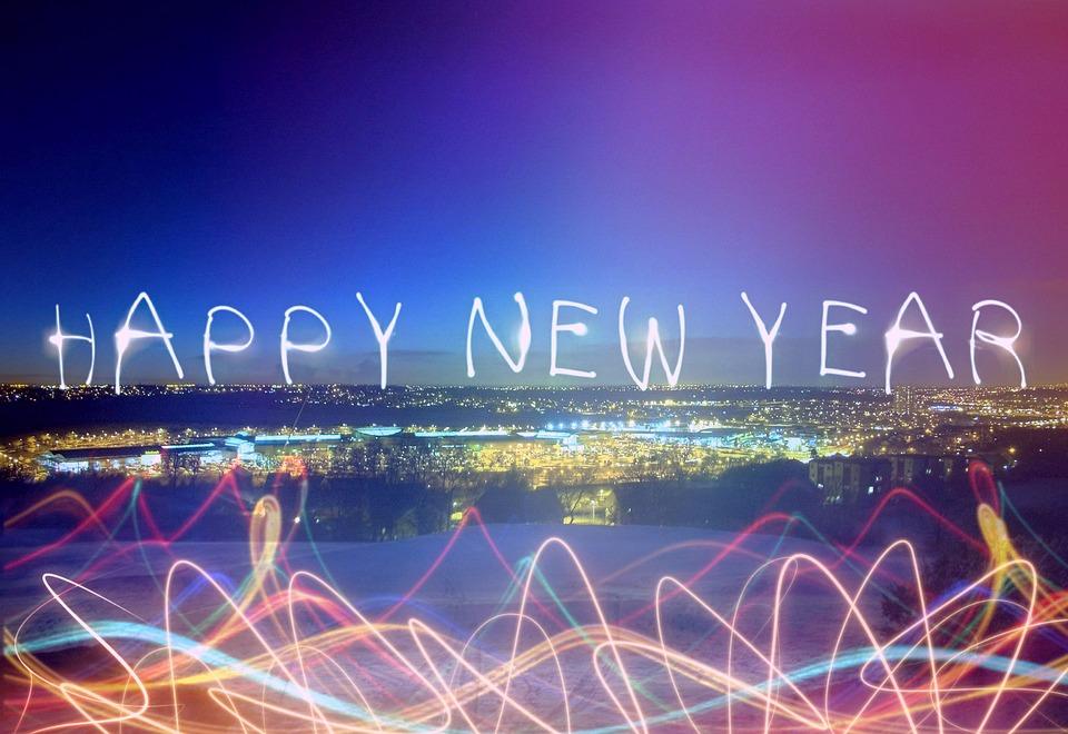 happy-new-year-1063797_960_720