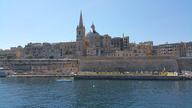 malta-1148456_640.jpg