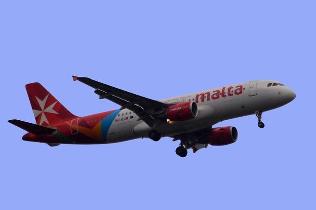 plane-239100_640