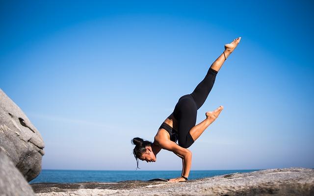 yoga-2587066_640.jpg